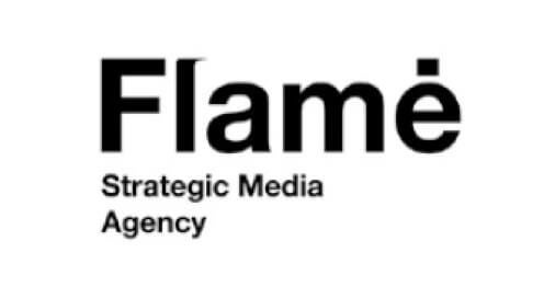 Flame Strategic Media Agency