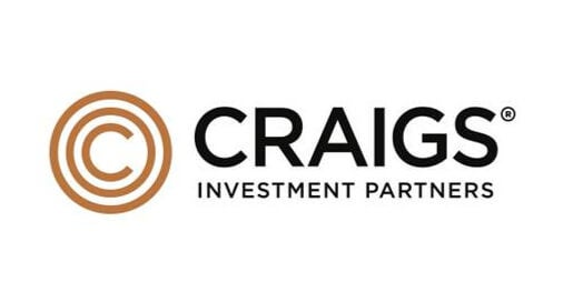 Craigs Investment Parners