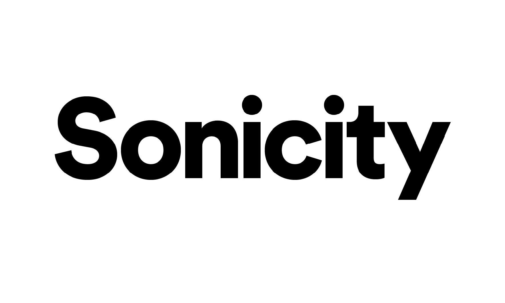 Sonicity