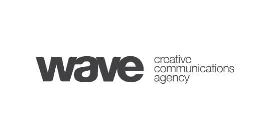 Wave Creative Communications Agency